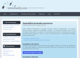 immobuddy.com