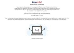 immocontact.com
