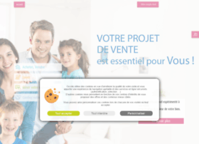 immodefrance-rhone.fr