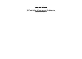 immodepot.ch