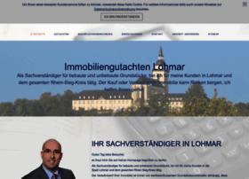 immoexpress-rhein-sieg.de