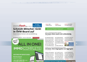 immoflash.at