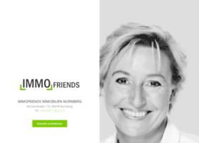 immofriends.com
