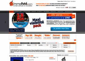 immofute.com