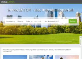 immogator.at