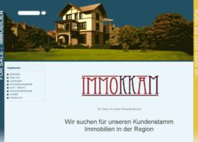 immokkam.com