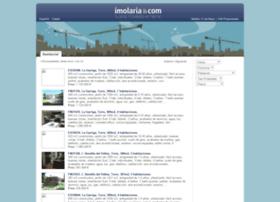immolaria.com