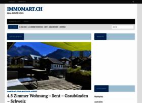 immomart.ch