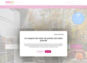 immonot-bretagne.com
