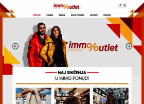 immooutlet.com