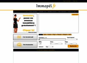 immopei.fr