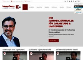 immoprofi-zahedi.de