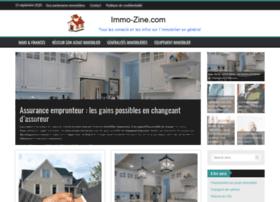 immoprox.com