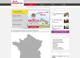 immopub.fr