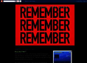 immortal-legend.blogspot.com