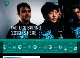 immortals.gg