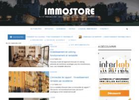 immostore.com