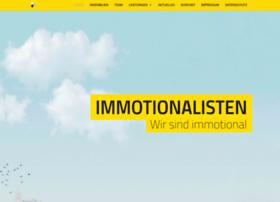 immotional.de