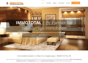 immototal.at