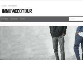 immovideotour.at