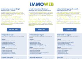 immoweb.com