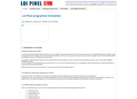 immowebpartner.fr