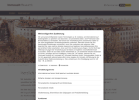 immowelt-research.de