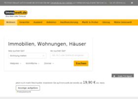 immowelt.1und1.de