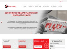 immuniq.pl