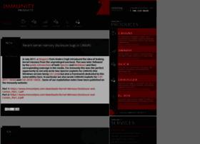 immunityproducts.blogspot.com.ar