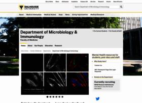 immunology.medicine.dal.ca