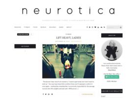 imneurotica.com