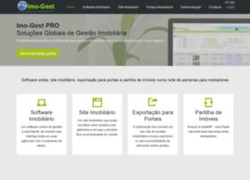 imo-gest.com