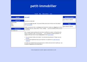 imo-ismail.e-monsite.com