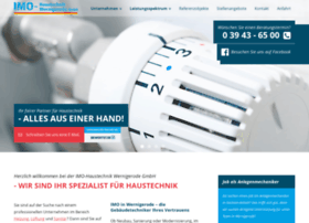 imo-wernigerode.de