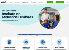 imo.com.br