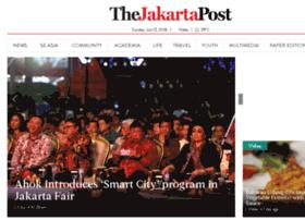 imo.thejakartapost.com