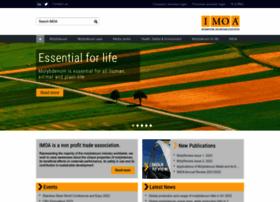 imoa.info