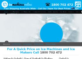 imoaus.com.au