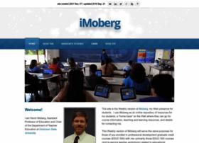 imoberg.weebly.com