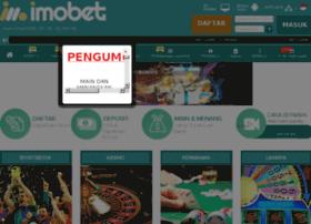 imobet.com