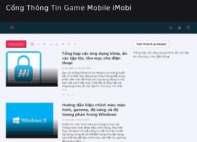 imobi.com.vn