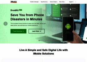 imobie.com