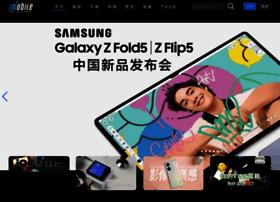 imobile.com.cn