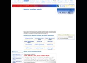 imobiliare.info-heaven.ro