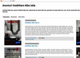 imobiliarealba.blogspot.com