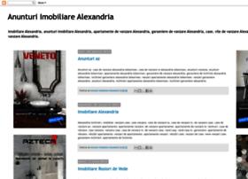 imobiliarealexandria.blogspot.com