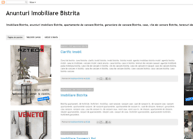 imobiliarebistrita.blogspot.com