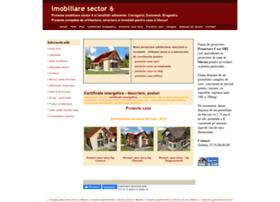 imobiliaresector6.ro