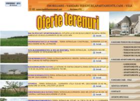 imobiliareterenuri.net
